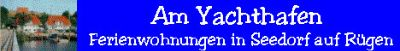 Am~Yachthaven~Banner~60x468